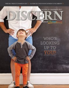 Discern-July-August-2017_cover