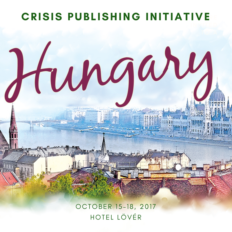 Hungary-event