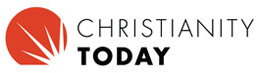 christianity-today-logo