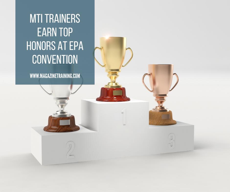 top honors