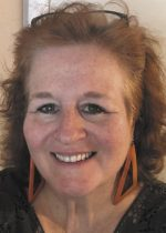 Anne Elhajoui