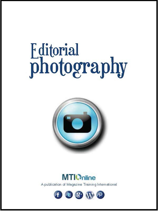 editorial photography