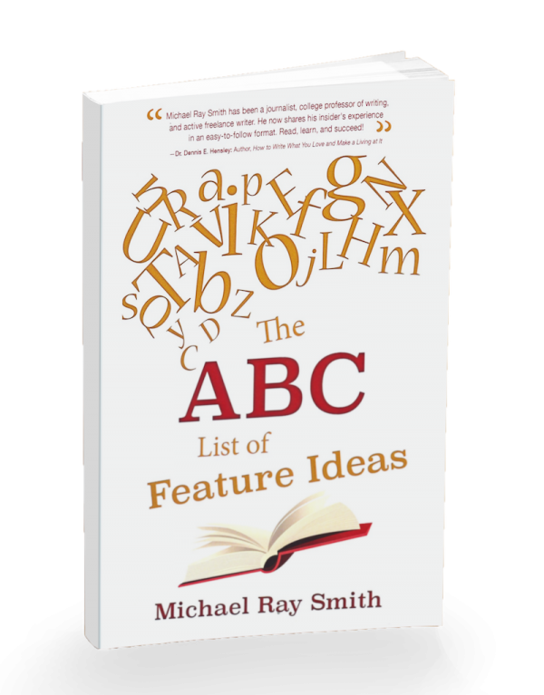 ABC-MichaelRaySmith-book