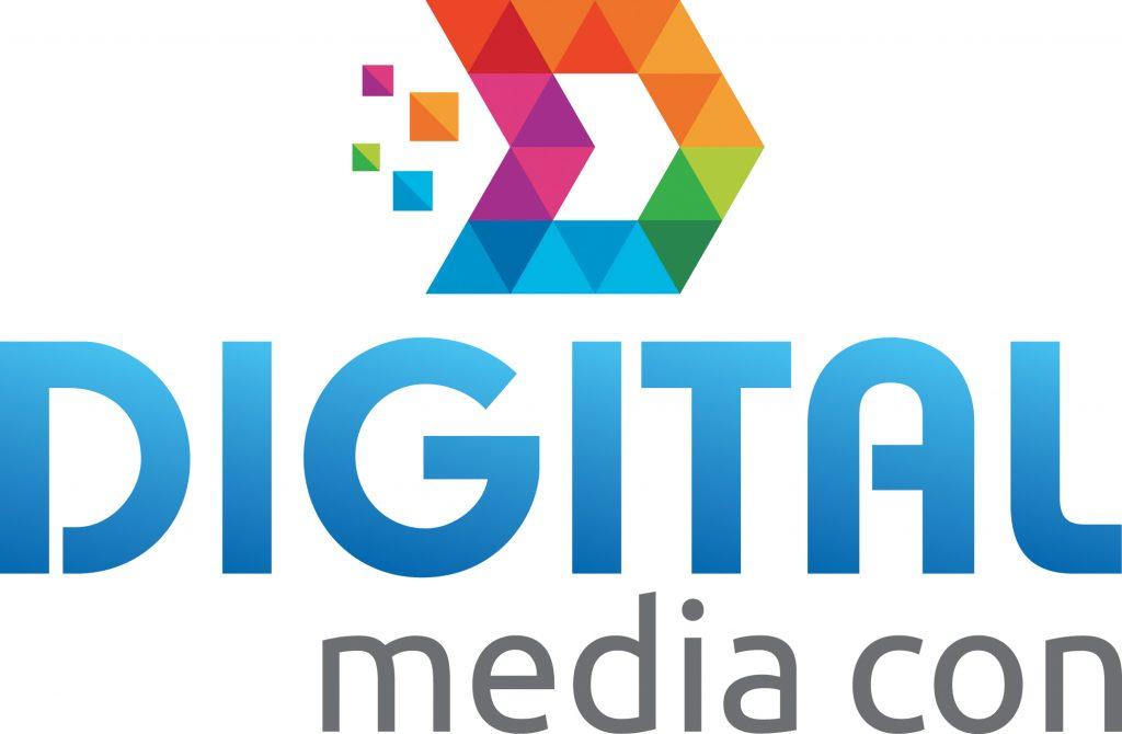 Digital Media Con