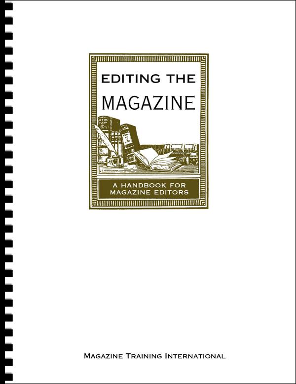 EDEN-binding