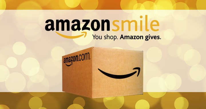 Main_Amazon_Smile