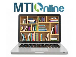 MTI Online Library