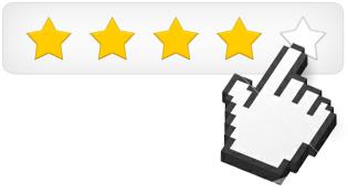 magazine training international blog archive reviews rate stars